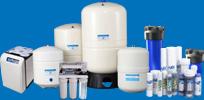 Icon WaterTreatmentGroup USA