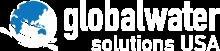 2015 Logo GWS Sub Blue Horizontal Outline USA Transparent